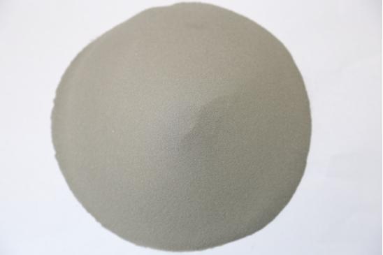 3DпечатьТип мячапорошок